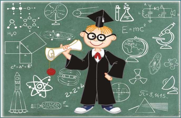 Поздравления учителю физику