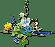 поздравления учителю русского языка в стихах и прозе