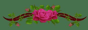 Самые красивые поздравления с последним днем весны в стихах и прозе