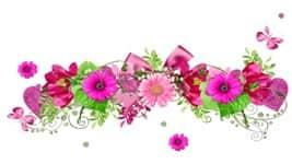 Самые красивые поздравления с Днем рождения бабушке в стихах от внуков