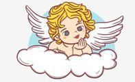 Лучшие поздравления с именинами Днем ангела Анны в стихах, картинках