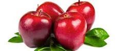 самые красивые картинки с яблочным спасом