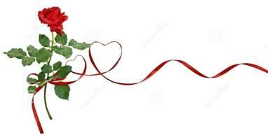 красивые и романтические пожелания доброго утра