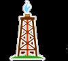 Лучшие поздравления с Днем нефтяника