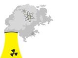 Самые лучшие поздравления с Днем работника атомной промышленности 2020
