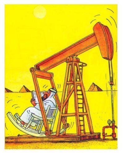 день нефтяника 2020