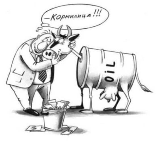 картинки про корову дойную прикольные