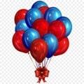 Лучшие поздравления с Днем рождения учительнице от учеников