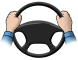 Самые прикольные поздравления с Днем автомобилиста в стихах
