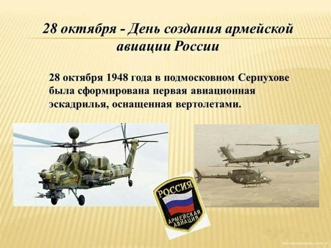 Скачать поздравления с Днем армейской авиации