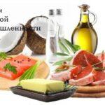 День пищевой промышленности красивые и прикольные
