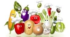 Самые лучшие поздравления с Днем пищевой промышленности в стихах