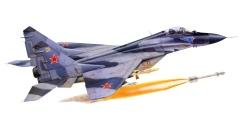 Картинки и поздравления с Днем армейской авиации России