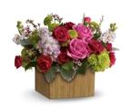 Самые лучшие поздравления с Днем матери в стихах и в прозе
