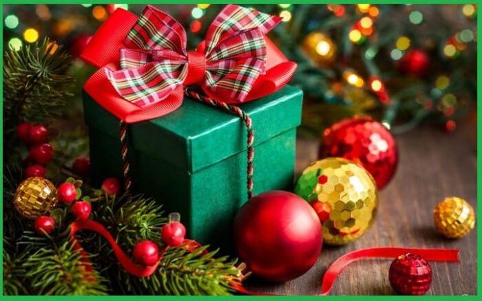 Стихи новогодние для конкурса чтецов 2021