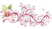 самые лучшие поздравления с Днем матери свекрови от невестки
