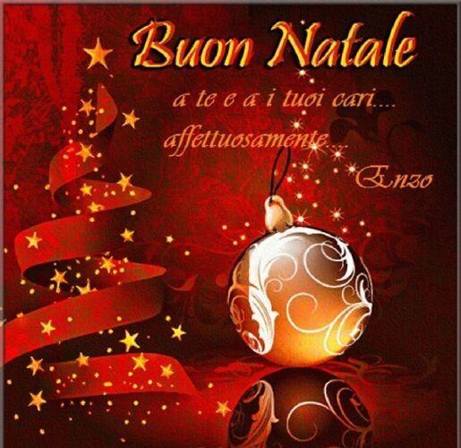 открытки с рождеством католическим на финском языке
