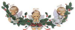 Рождественские колядки смешные и короткие