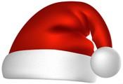 прикольные поздравления со Старым Новым Годом для взрослых