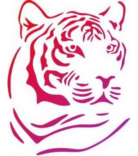 скачать картинки тигров для вырезания