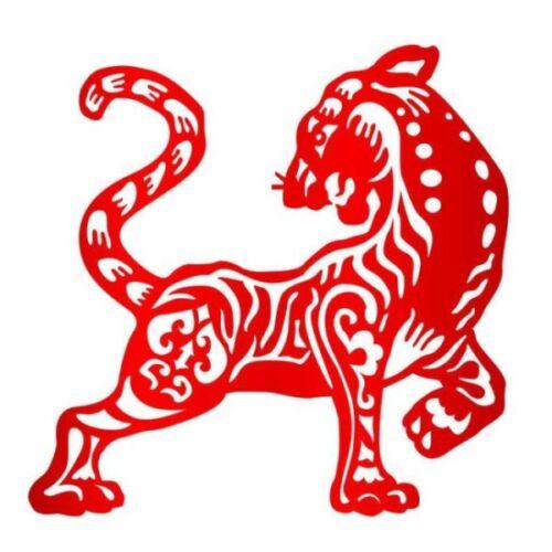скачать шаблоны детских тигров на окна