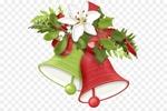 Поздравления с Рождеством на английском языке