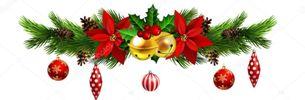 Самые лучшие поздравления с Рождеством в прозе