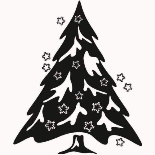 елка из пенопласта шаблоны для вырезания