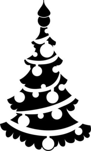 трафареты снеговики на новый год для вырезания
