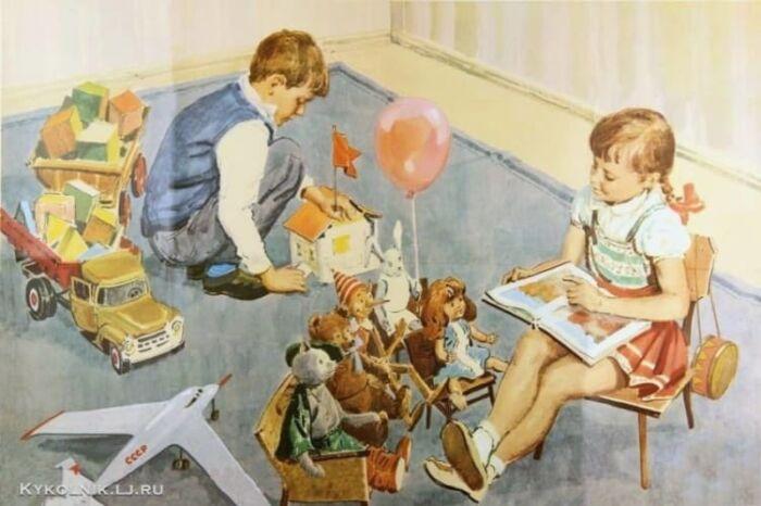 сценарий утренника на 23 февраля в детском саду младшая группа