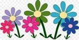 Трогательные стихи на 8 марта для детей