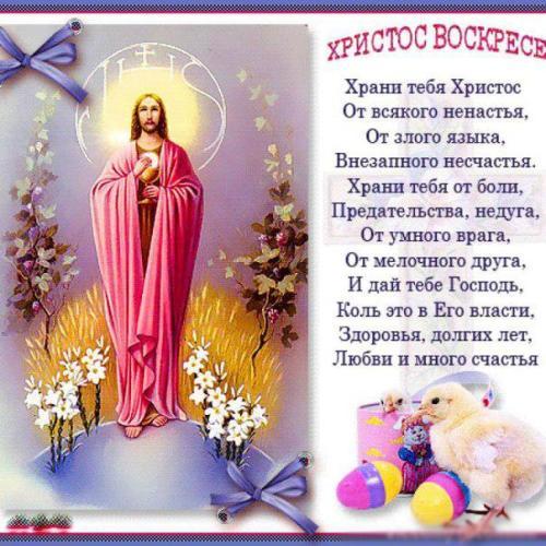 пасха католическая календарь