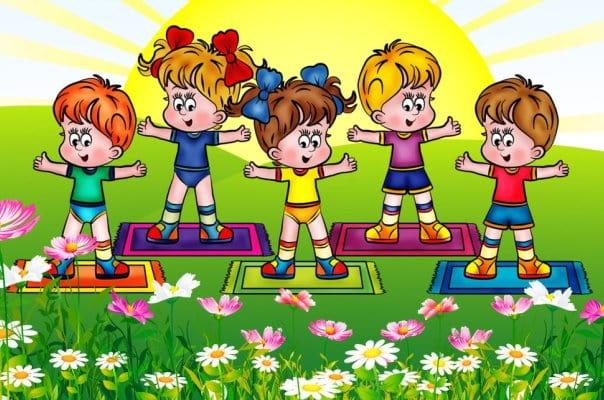 скачать сценарий совместного праздника день защиты детей