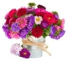 Поздравления с Днем матери в прозе