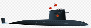 Поздравления с Днем ВМФ Северный флот в стихах и в прозе